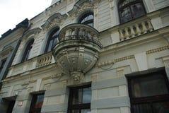 eslovaquia Foto de archivo libre de regalías