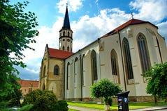 eslovaquia Foto de archivo