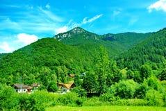 eslovaquia Fotos de archivo
