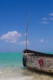 ` Esny de Pointe d et baie bleue, Îles Maurice Image libre de droits