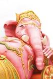 Eso de Ganesha Fotografía de archivo libre de regalías