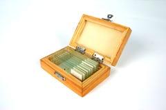 Espécimen Imágenes de archivo libres de regalías