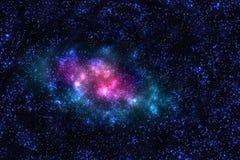 Espaço. Fotos de Stock