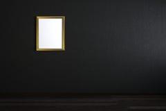 Espaço de funcionamento Fotos de Stock