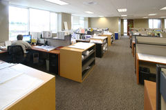 Espaço de trabalho fotos de stock