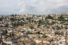 España Fotos de archivo