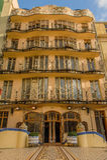 España - Barcelona Fotos de archivo libres de regalías