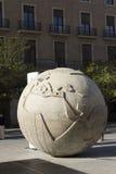 España.  Zaragoza. Imagenes de archivo