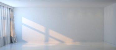 Espacio abierto Imagen de archivo