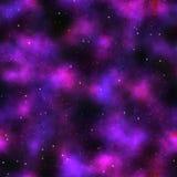 Espacio BG Fotografía de archivo libre de regalías