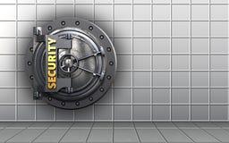 espacio en blanco en blanco 3d Libre Illustration