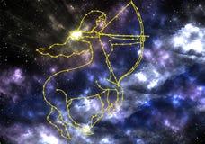 Espacio, nebulosa, estrella, galaxia, cielo, noche, estrellas, azul, extracto, astronomía, cosmos, universo, luz, oscuridad, cons Imagenes de archivo