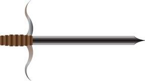 espada Imagens de Stock