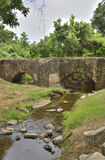 Espada Aqueduct Stock Photos