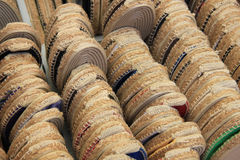 Espadrilles Royalty Free Stock Images