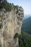 Espagnol Pyrénées, Espagne Photo libre de droits