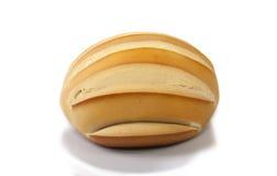 Espagnol un pain de pain de kilo Photo stock