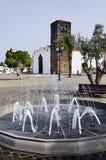 Espanha, Ilhas Canárias, Fuerteventura fotografia de stock