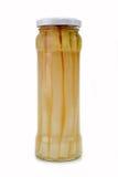 Espargos Imagem de Stock