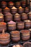 Especiarias. foto de stock royalty free
