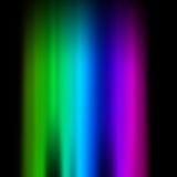 Espectro Imagen de archivo