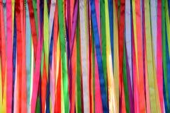 Espectro das cores imagem de stock royalty free