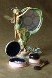 Espejo Imagen de archivo libre de regalías