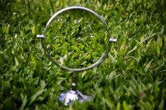 Espejos y reflexiones fotografía de archivo libre de regalías