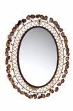 Espelho Imagem de Stock Royalty Free