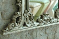 Espelho Fotos de Stock