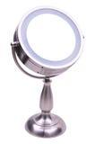 Espelho Foto de Stock Royalty Free