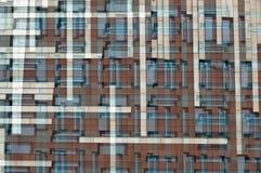 Esperienza urbana Fotografia Stock