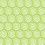 Espiral do wallpape do vintage imagens de stock royalty free