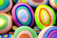 Espirales Imagen de archivo libre de regalías