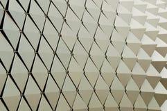 esplanady skala struktury theatre Zdjęcie Royalty Free