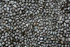 Espolones superficiales de la piedra Imagen de archivo libre de regalías