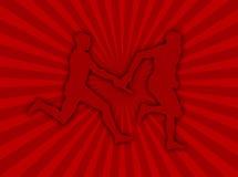 Esporte [01] Fotografia de Stock