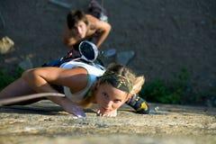 Esporte Fotos de Stock Royalty Free
