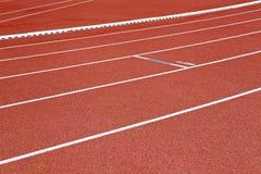Esporte 1 Fotos de Stock Royalty Free