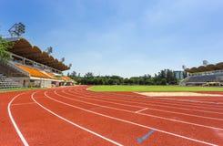 Esporte 1 Foto de Stock