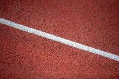 Esporte 1 Imagem de Stock Royalty Free