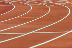 Esporte 1 Fotos de Stock