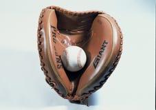 esporte Imagem de Stock Royalty Free