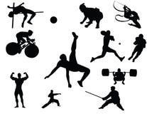 Esporte fotos de stock