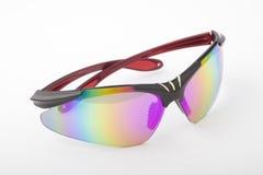 Esporte eyewear Imagens de Stock