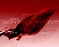 Esportes Idea001 Fotografia de Stock
