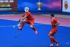 Esportes/recreação fotos de stock royalty free