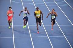Esportes/recreação imagens de stock royalty free