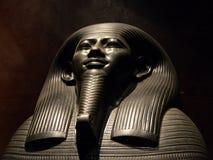 A esposa do deus de Ibi de Amun fotos de stock royalty free
