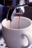 Espresso стоковые изображения